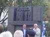 lechleiter-gedenken-2012-2