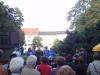 lechleiter-gedenken-2012-3