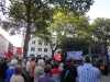 lechleiter-gedenken-2012-4
