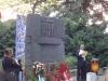 lechleiter-gedenken-2012-5
