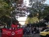 lechleiter-gedenken-2012-6