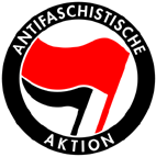 Antifa Logo