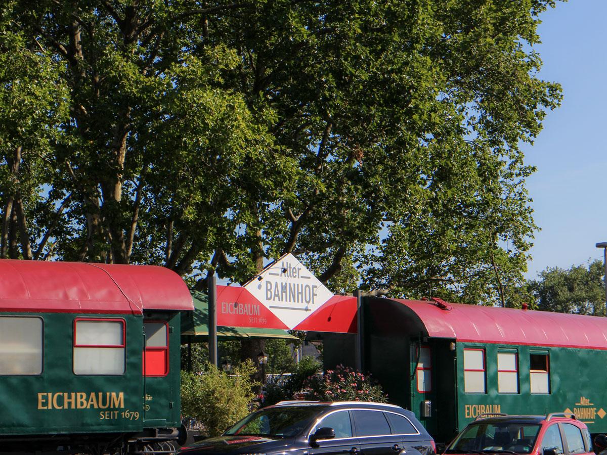 Adler helfen Menschen e.V.: Ein Zeltlager » Adler Mannheim Fanprojekt
