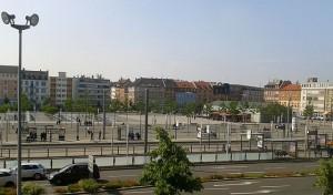 Alter_Meßplatz