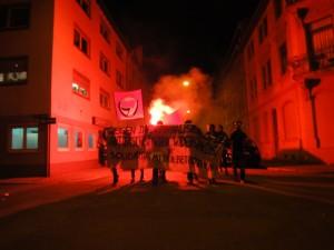 Antirep-Demo-Mannheim-2013
