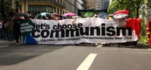 Blockupy