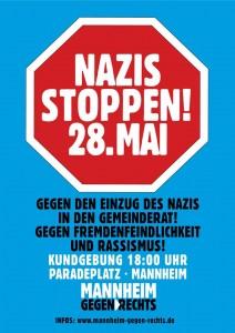 Demo-gegen-NPD-Einzug-in-den-GR