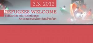 Alles sehen, alles hören, nichts sagen  - Geheimdienste nach Snowden @ Wild West | Mannheim | Baden-Württemberg | Deutschland