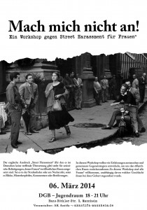 Flyer-Street-Harassment