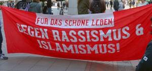 Gegen-Rassismus-und-Islamismus