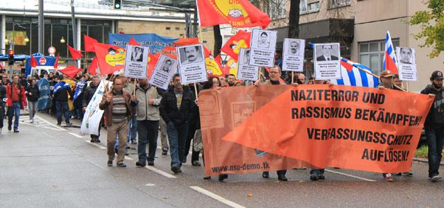Heilbronn-2.11.13