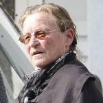 Helga Koch