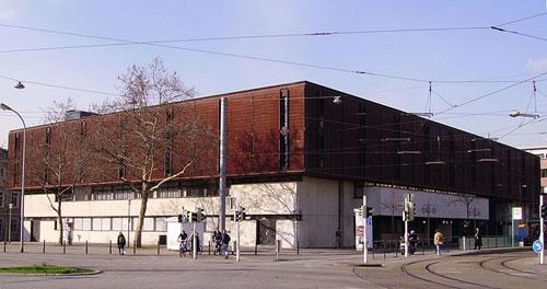 Landgericht_Mannheim (Foto: wikipedia)