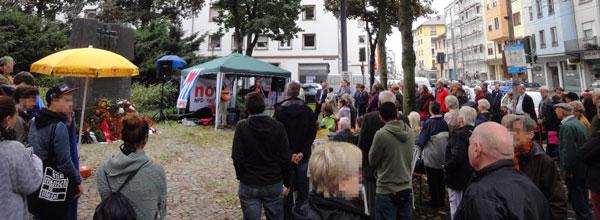 Lechleiter-Gedenken-2013-1