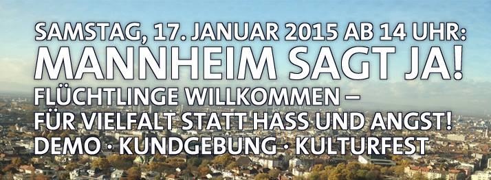 Mannheim-sagt-JA-Banner