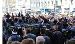 Salafisten-und-Nazis-23.3.14-1