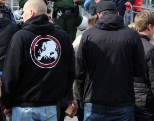 Salafisten-und-Nazis-23.3.14-3