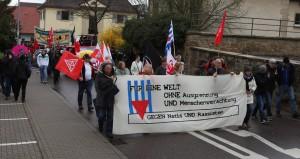 Sinsheim-22.3.14
