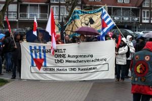 Sinsheim-22.3.14-Antifa-Fronttranspi
