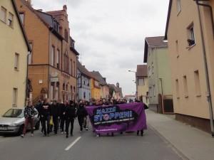Weinheim-20.4.13-1