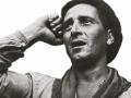 """Vortrag & Konzert Spanienfreiwillige aus Mannheim 1936-1939 Donnerstag 27.Oktober 19:00 Uhr -23:00 Uhr Im Sommer vor 80 Jahren putschten in Spanien Militärs unter General Franco gegen die demokratisch gewählte Volksfront-Regierung. Unterstützt wurden die Putschisten von Hitler-Deutschland mit den Nazi-Söldnern der """"Legion Condor"""" – auch aus Mannheim – und Truppen des faschistischen Italien. Über 35 000 Freiwillige aus 53 Ländern eilten […]"""