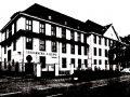 Am 28. Mai 1992 kam es zu Angriffen auf eine Flüchtlingsunterkunft im Mannheimer Stadtteil Schönau. Ein rassistischer Mob aus BewohnerInnen des Stadtteils und später auch zugereisten Neonazis, versammelte sich tagelang vor der Unterkunft, die sich auf dem Gelände des heutigen Lidl Markts in der Lilienthalstraße befand, und versuchte diese zu stürmen. Die Polizei konnte schlimmeres verhindern, indem sie den Mob […]