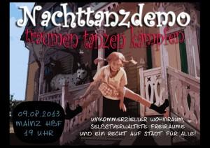 ntd-mainz-2013