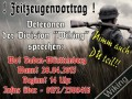 Am Sonntag den 28.04.2013 fhrten Nazis aus der Rhein-Neckar Region ein Zeitzeugengesprch mit dem Altnazi Sepp Biber in Weinheim-Sulzbach durch. Sepp Biber trat dabei als Veteran der Division Wiking auf. Die Division Wiking war eine von 1941-45 agierende SS-Panzerdivision, die als erste sogenannte Freiwillige aus anderen Lndern aufnahm, sie beging einige dokumentierte Kriegsverbrechen gegen jdische Hftlinge aus den nationalsozialistischen Lagern...